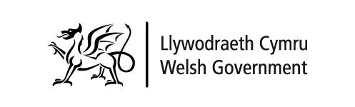 Welsh Government ReAct II