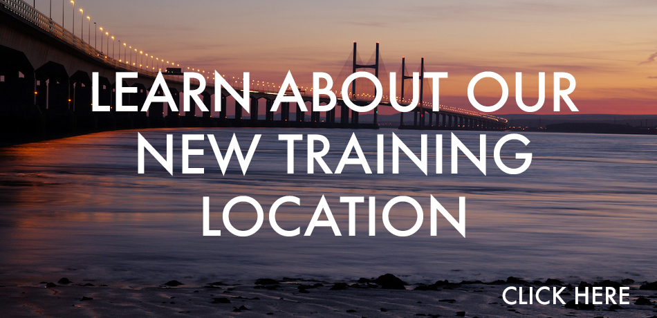 NLP Training Locations